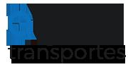 Alpha Transportes